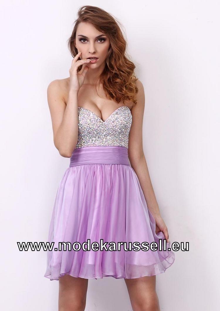 17 Einfach Schöne Kleider Für Hochzeit Günstig Stylish17 Fantastisch Schöne Kleider Für Hochzeit Günstig Design