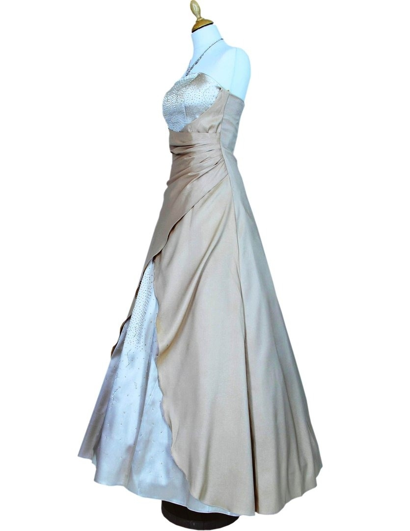 20 Cool Abendkleid 42 Vertrieb Spektakulär Abendkleid 42 Spezialgebiet