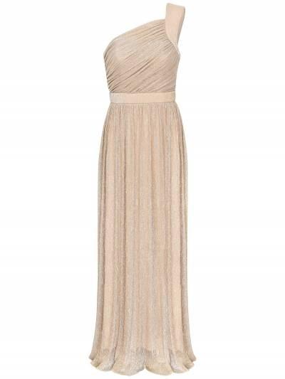 10 Spektakulär Abendkleid Gold Galerie Luxurius Abendkleid Gold Vertrieb