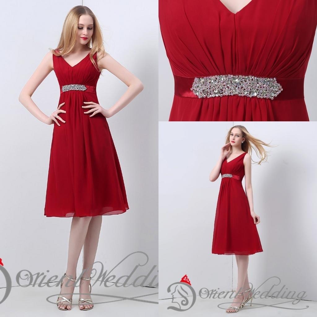 20 Genial Billige Kleider Für Hochzeit StylishAbend Elegant Billige Kleider Für Hochzeit Vertrieb