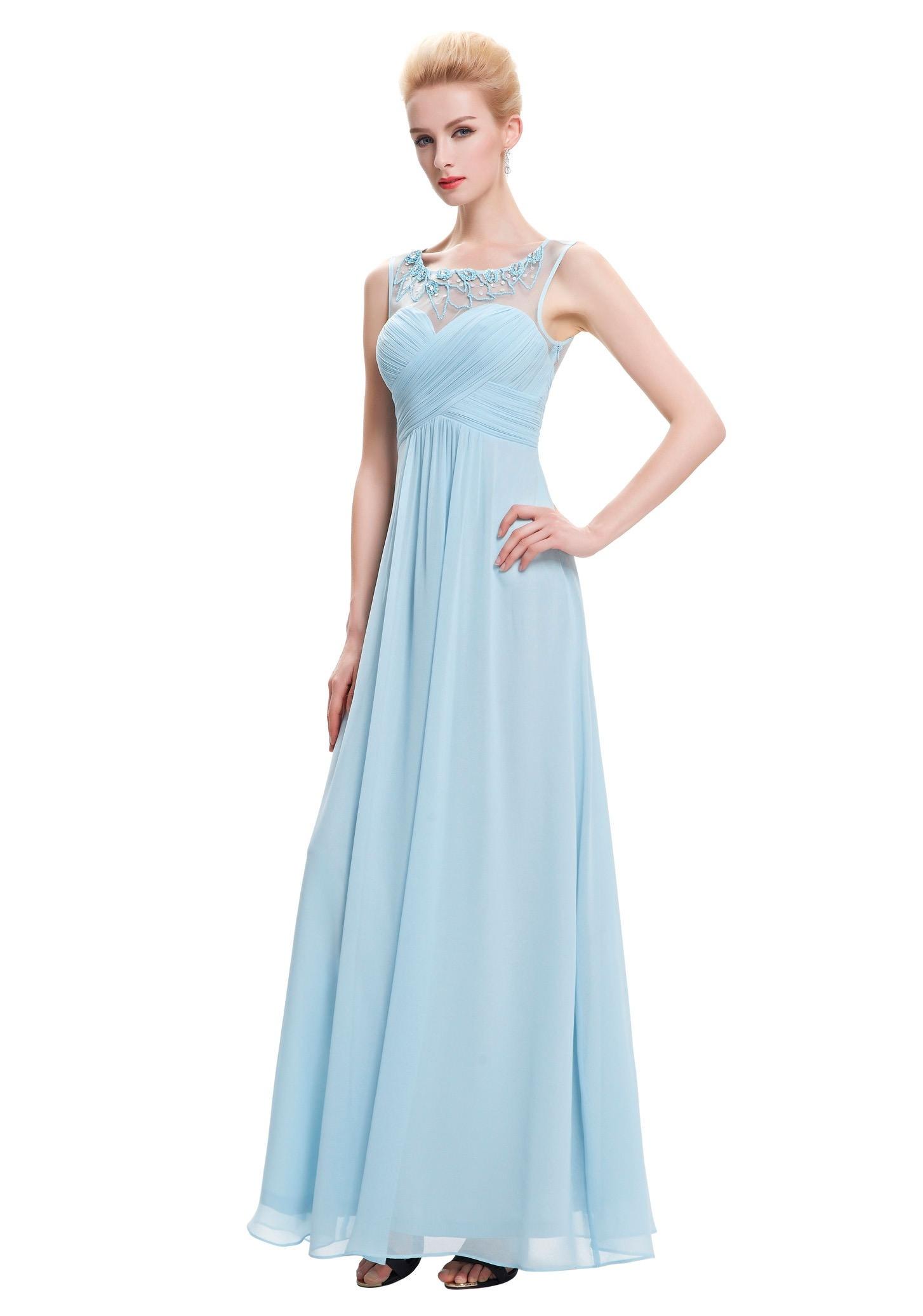10 Cool Exklusive Abendkleider Vertrieb20 Cool Exklusive Abendkleider Bester Preis