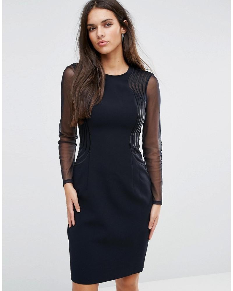 Formal Luxurius Klassische Kleider DesignFormal Einzigartig Klassische Kleider Boutique