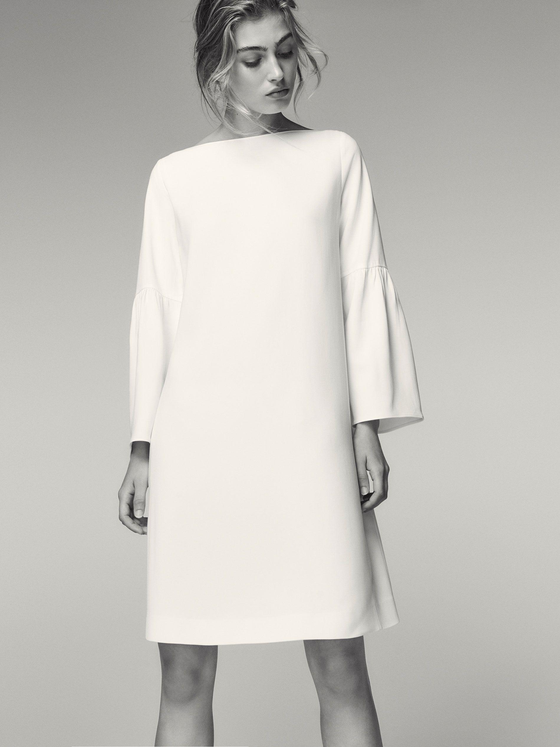 15 Top Kleid Herbst Bester Preis Elegant Kleid Herbst Spezialgebiet