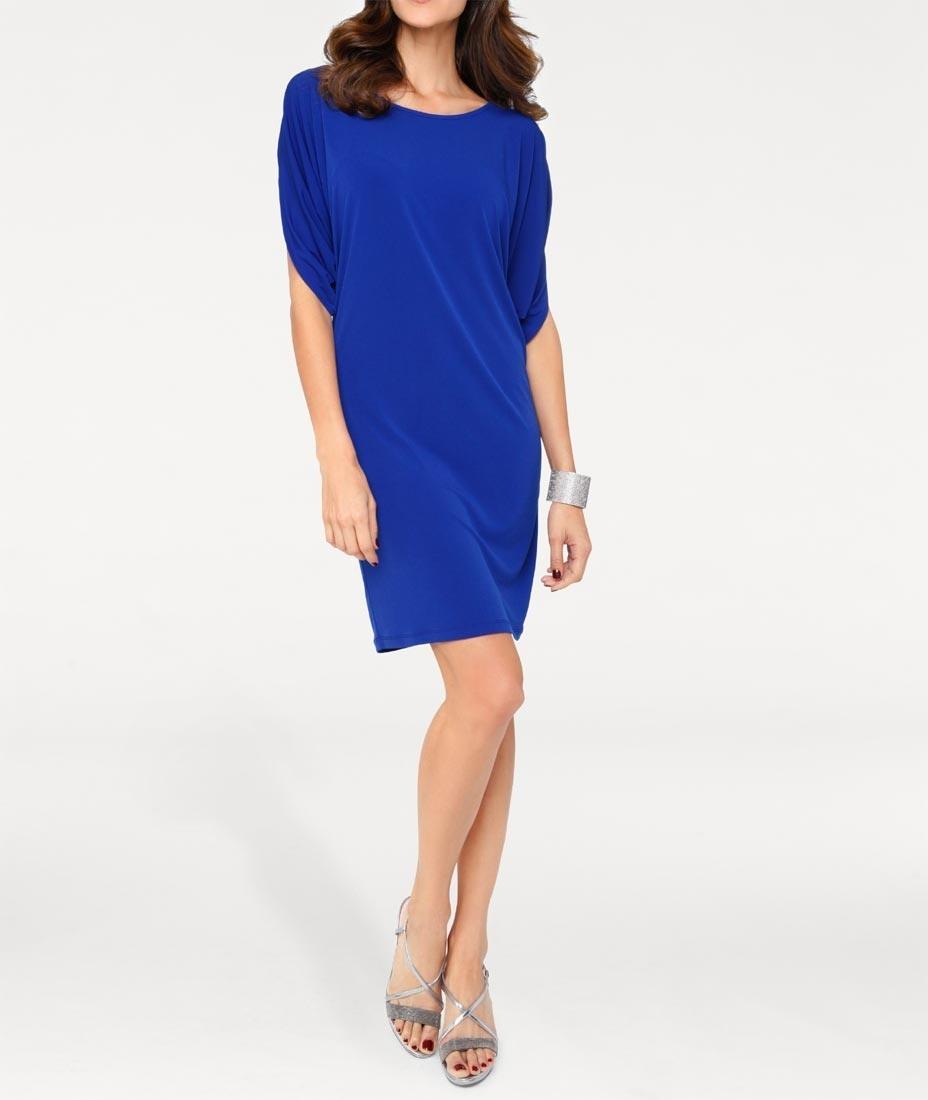 20 Luxus Kleid Royalblau Bester Preis15 Großartig Kleid Royalblau Stylish