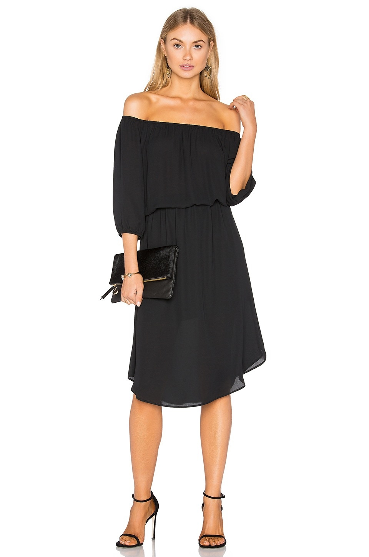 13 Kreativ Kleid Schwarz Midi für 201917 Leicht Kleid Schwarz Midi für 2019