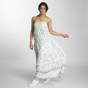 13 Einzigartig Kleid Weiß Lang BoutiqueDesigner Fantastisch Kleid Weiß Lang Vertrieb