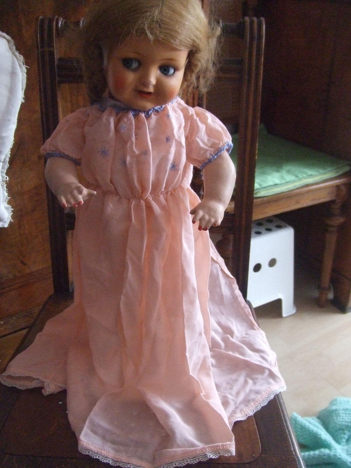 Luxurius Lachsfarbenes Kleid Bester PreisDesigner Großartig Lachsfarbenes Kleid Boutique