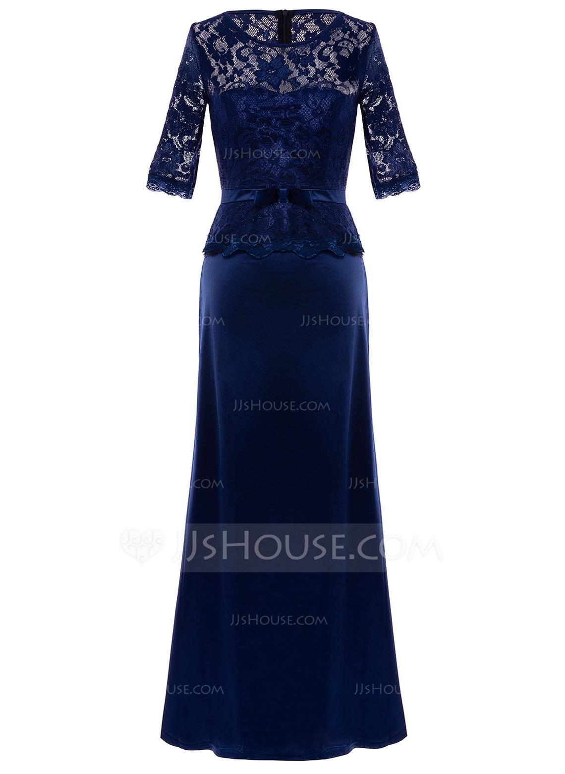 20 Elegant Maxi Kleider Besondere Anlässe DesignDesigner Top Maxi Kleider Besondere Anlässe für 2019