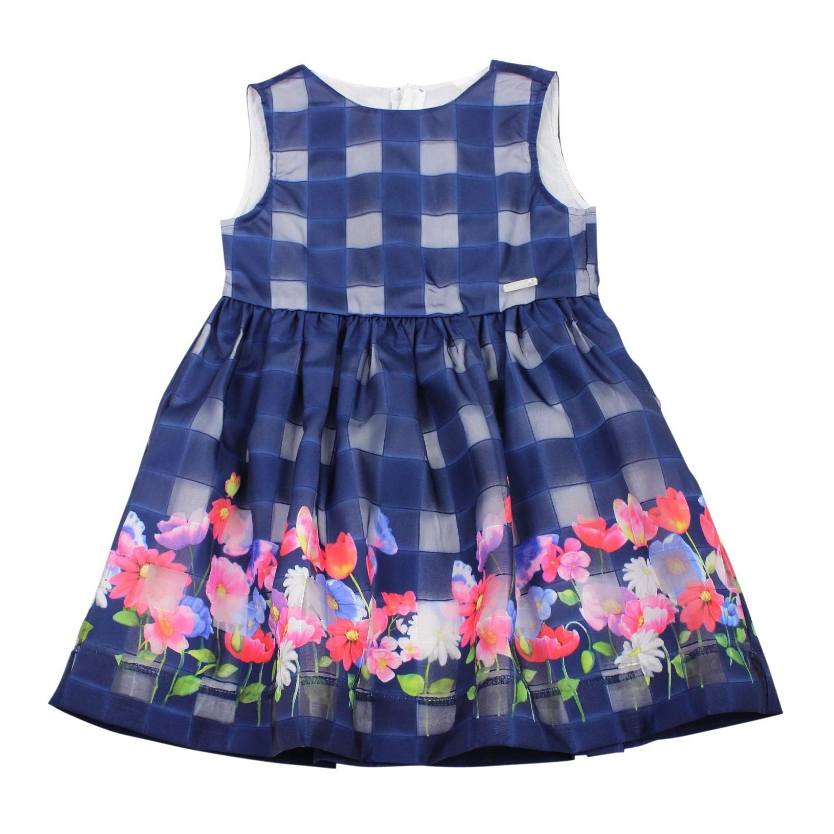 Formal Top Sommerkleid Festlich Bester Preis15 Genial Sommerkleid Festlich Design