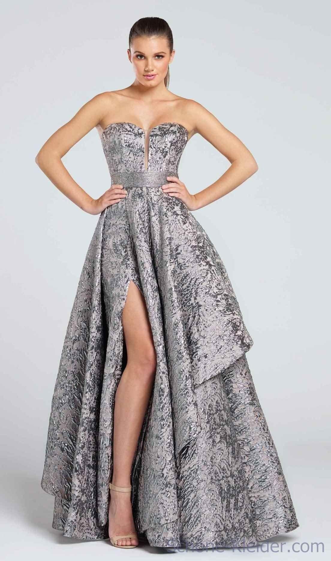 20 Luxurius Wunderschöne Abendkleider Lang Stylish - Abendkleid