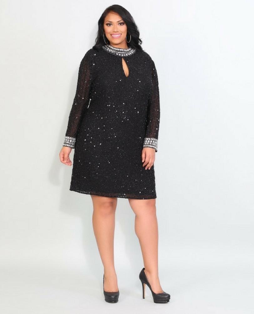 20 Leicht Abendkleider Kurze Größen SpezialgebietFormal Elegant Abendkleider Kurze Größen Bester Preis