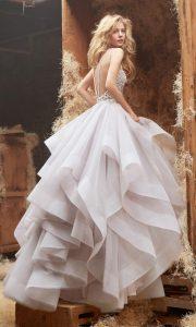 Spektakulär Designer Brautkleider Vertrieb20 Einzigartig Designer Brautkleider Bester Preis