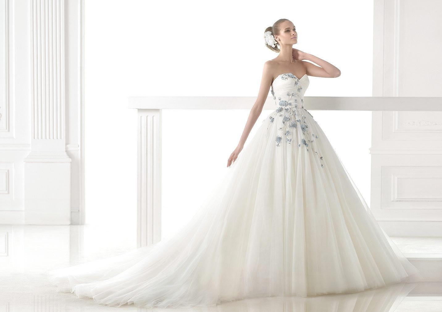 Designer Genial Designer Brautmode Bester PreisDesigner Elegant Designer Brautmode Spezialgebiet