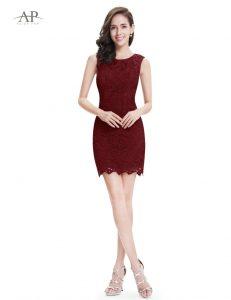 Perfekt Elegante Moderne Kleider Stylish15 Schön Elegante Moderne Kleider Bester Preis