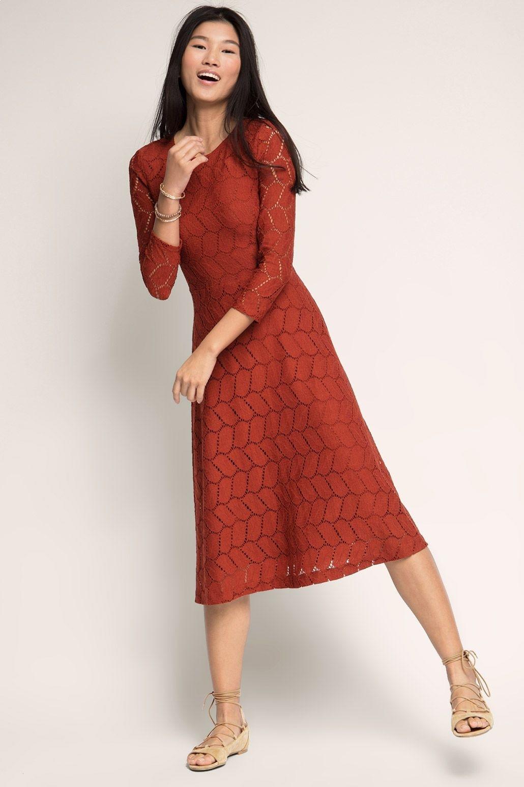 Spektakulär Kleider Für Jeden Anlass Spezialgebiet10 Genial Kleider Für Jeden Anlass für 2019