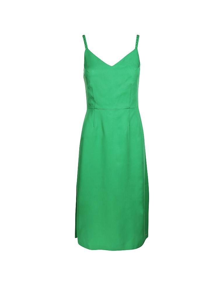 15 Schön Kleider In Grün ÄrmelFormal Spektakulär Kleider In Grün Ärmel