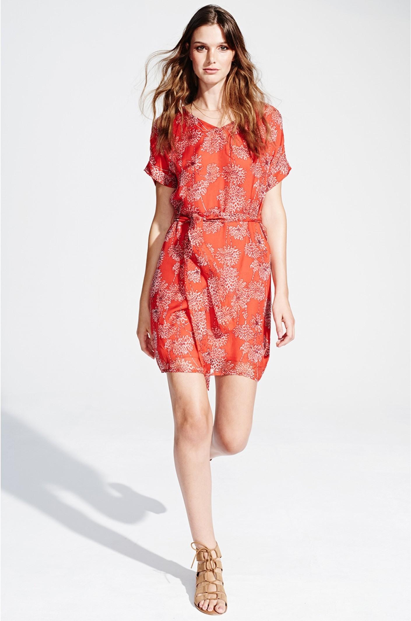 Designer Elegant Kleider Knieumspielend ÄrmelFormal Leicht Kleider Knieumspielend für 2019
