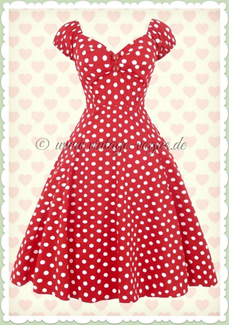 Spektakulär Rotes Kleid Langarm Galerie17 Perfekt Rotes Kleid Langarm Vertrieb