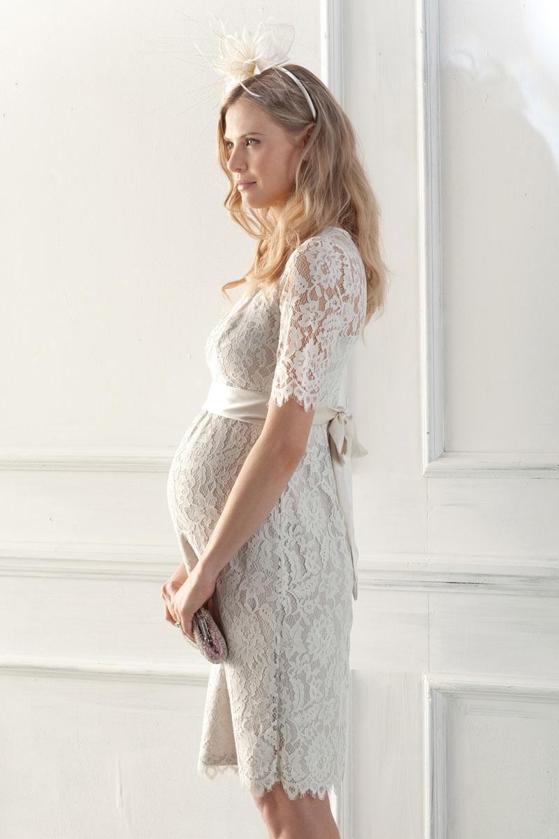 10 Cool Abendkleider Brautkleider Design15 Kreativ Abendkleider Brautkleider Boutique