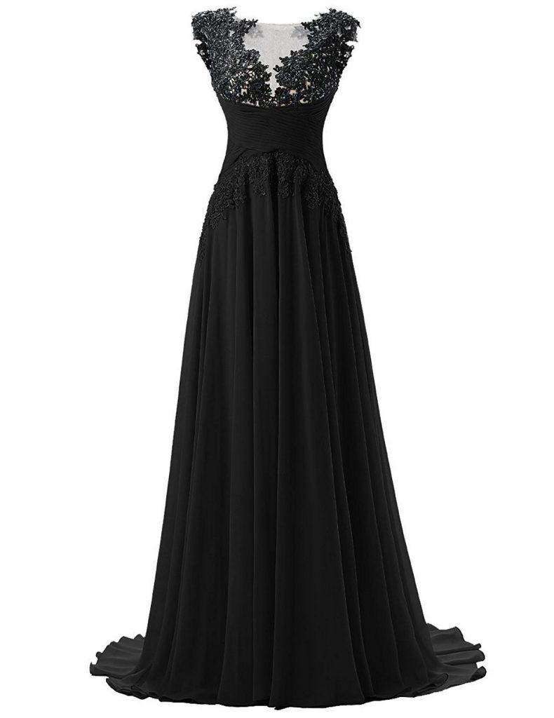11 Perfekt Abendkleider Lang Damen Bester Preis - Abendkleid