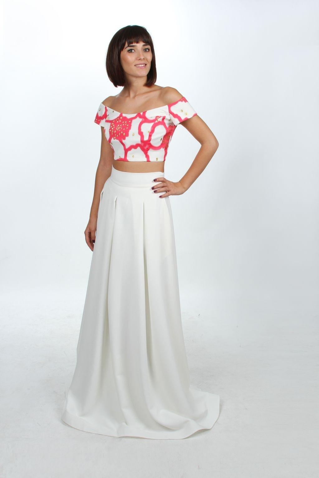 Abend Luxus Bauchfreie Abendkleider Stylish10 Fantastisch Bauchfreie Abendkleider Stylish