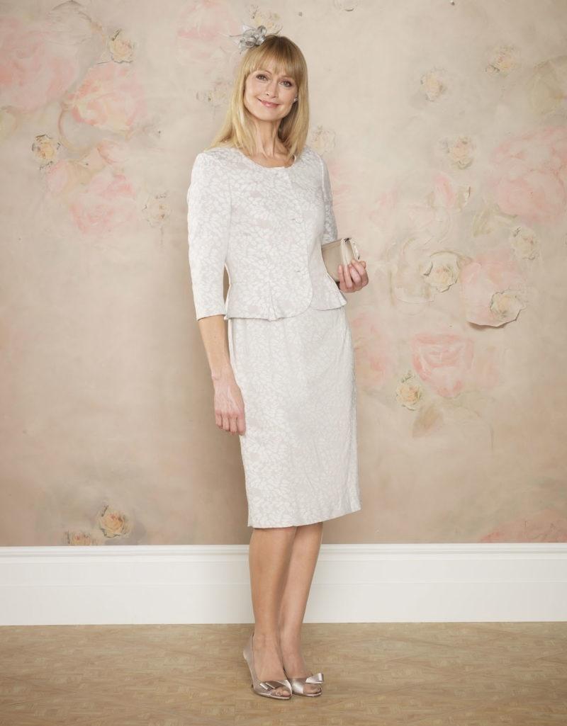 Formal Cool Damen Kleider Für Ältere Damen Galerie13 Luxus Damen Kleider Für Ältere Damen Spezialgebiet