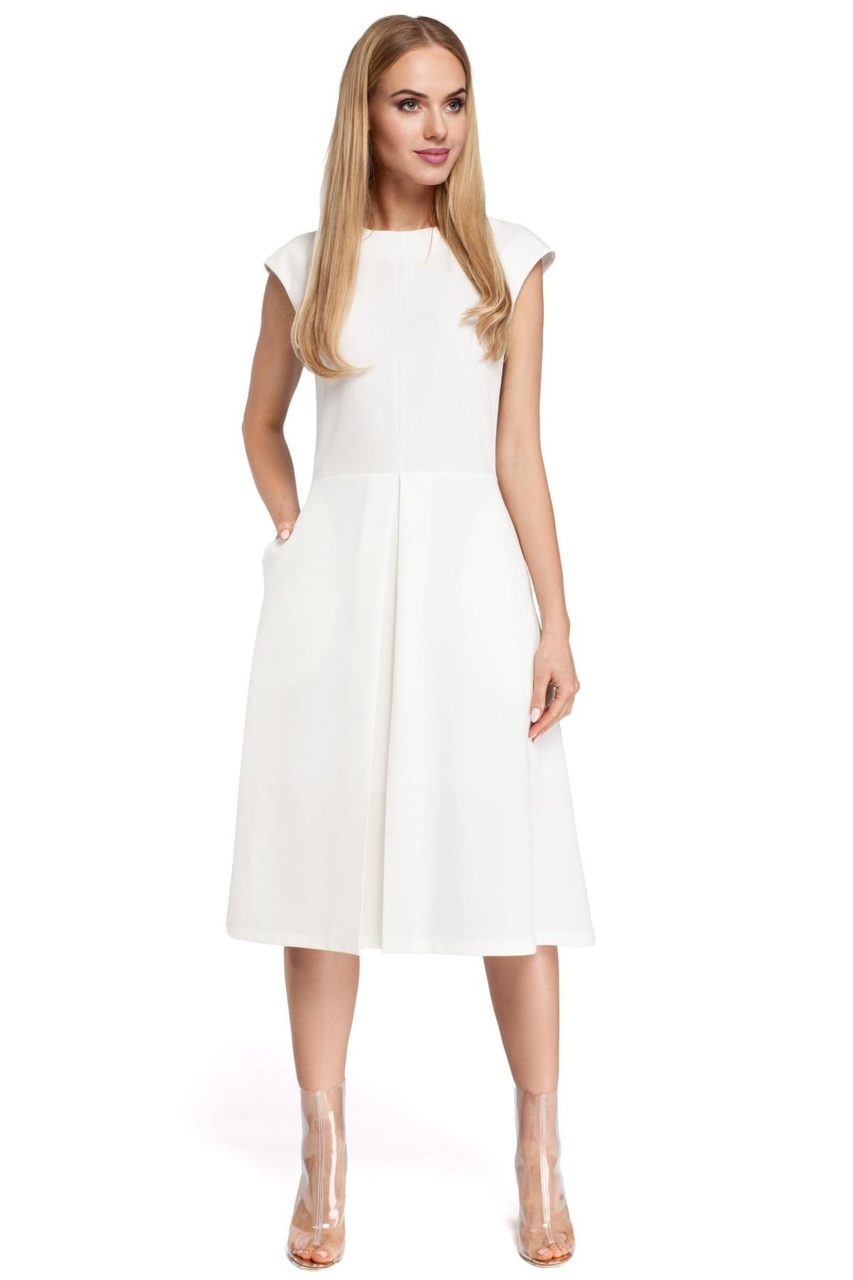 17 Fantastisch Kleid Midi ÄrmelDesigner Top Kleid Midi Spezialgebiet