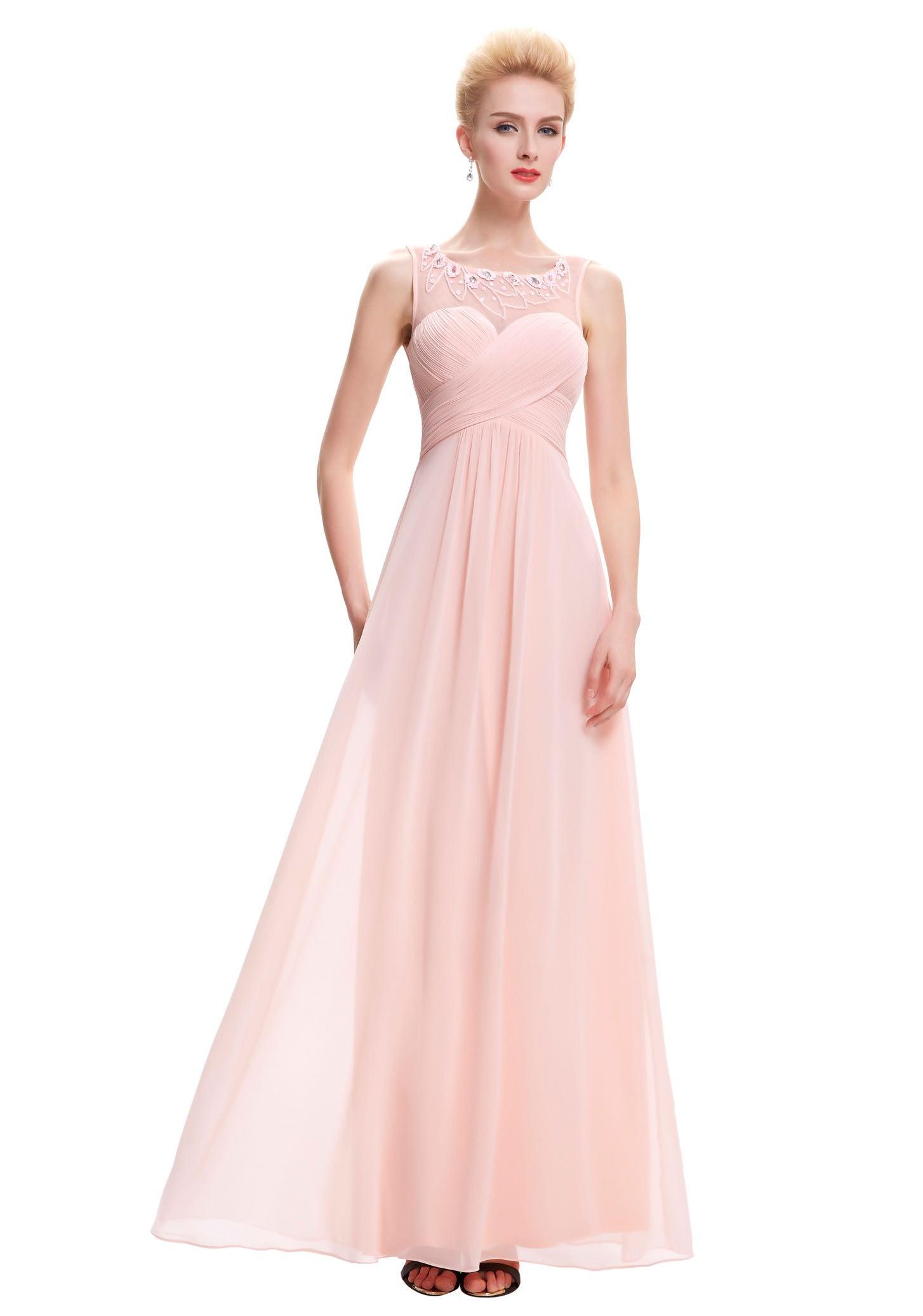 13 Luxurius Langes Abendkleid Kaufen Galerie15 Genial Langes Abendkleid Kaufen Design
