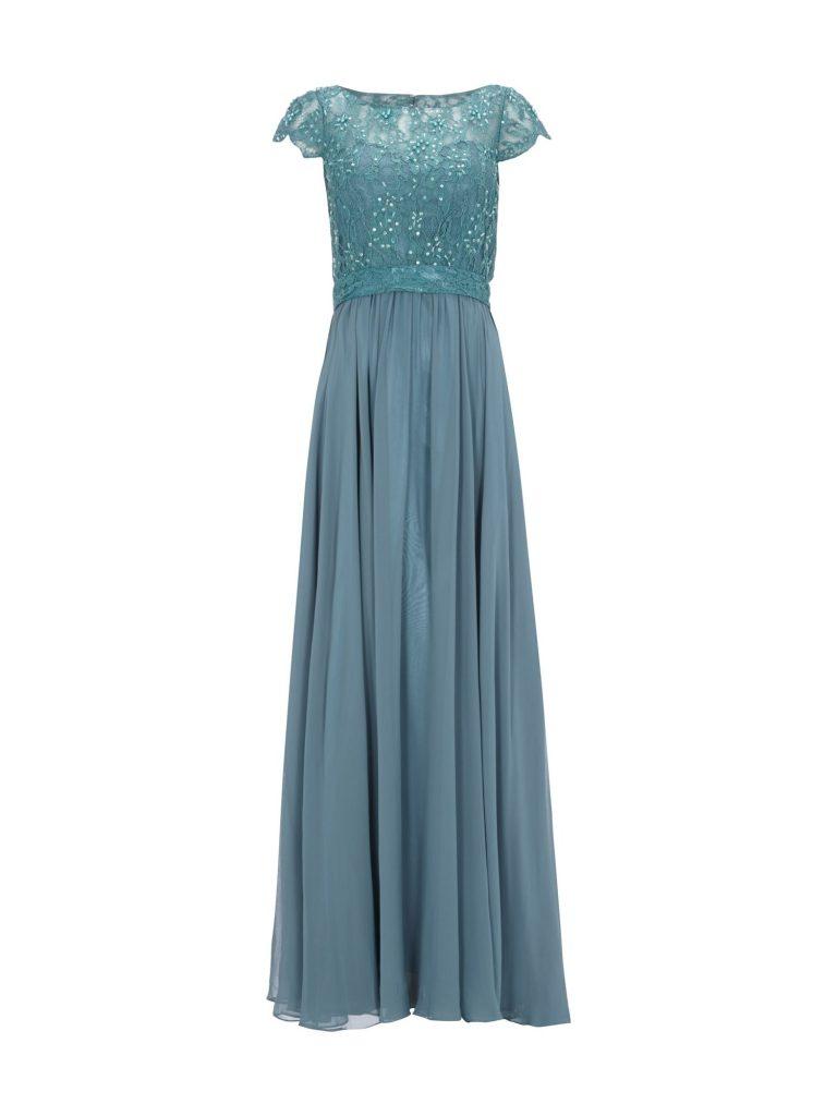 12 Perfekt Online Shops Für Abendkleider Galerie - Abendkleid