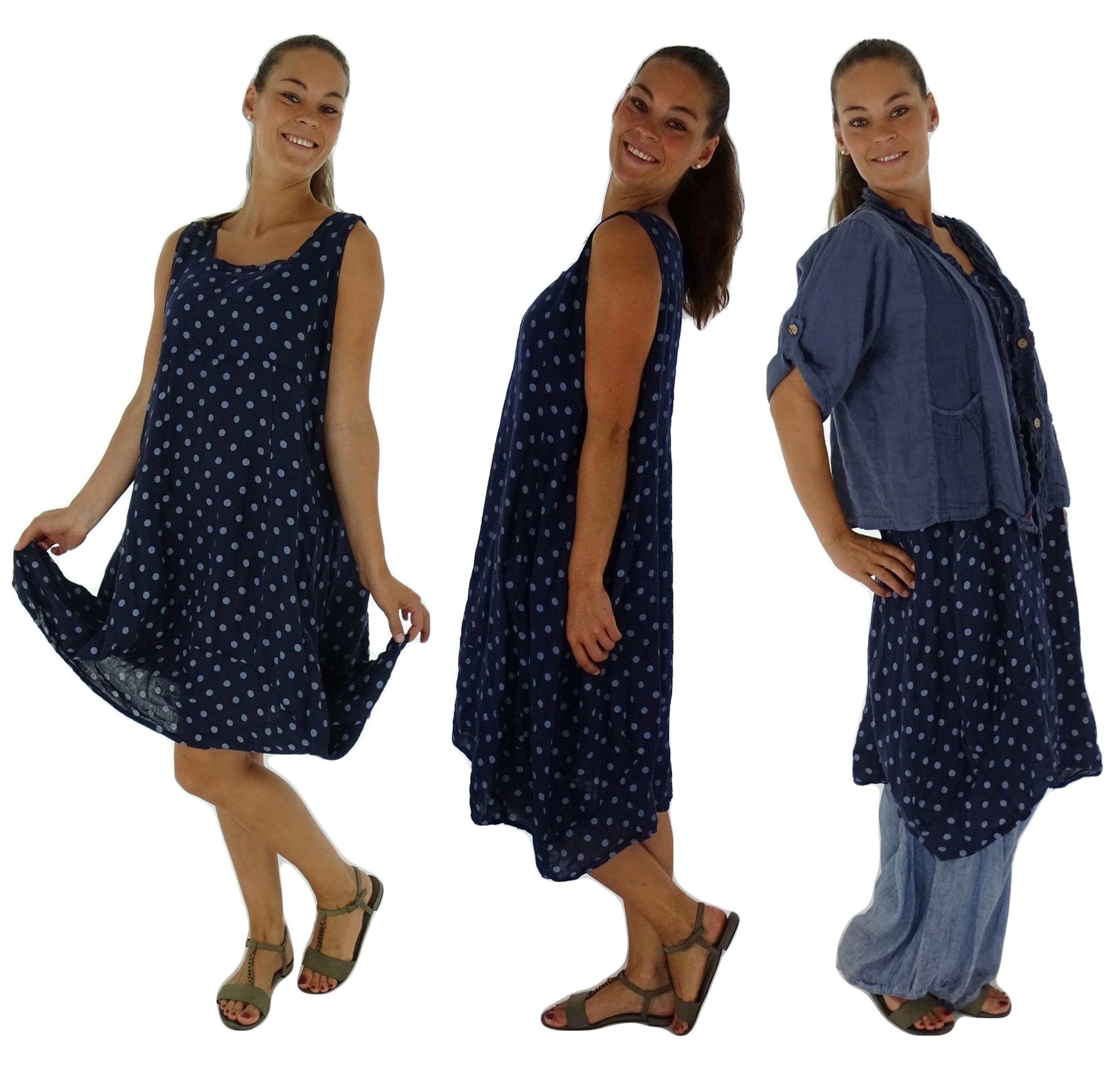 10 Cool Sommerkleid Gr 48 Bester Preis Einzigartig Sommerkleid Gr 48 Spezialgebiet