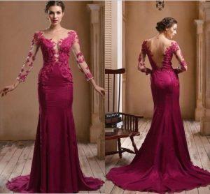 13 Cool Abendkleid Billig Galerie17 Fantastisch Abendkleid Billig Bester Preis