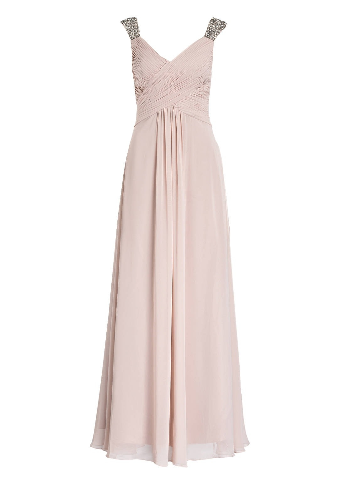10 Genial Abendkleider Shop Online Bester PreisAbend Spektakulär Abendkleider Shop Online Vertrieb