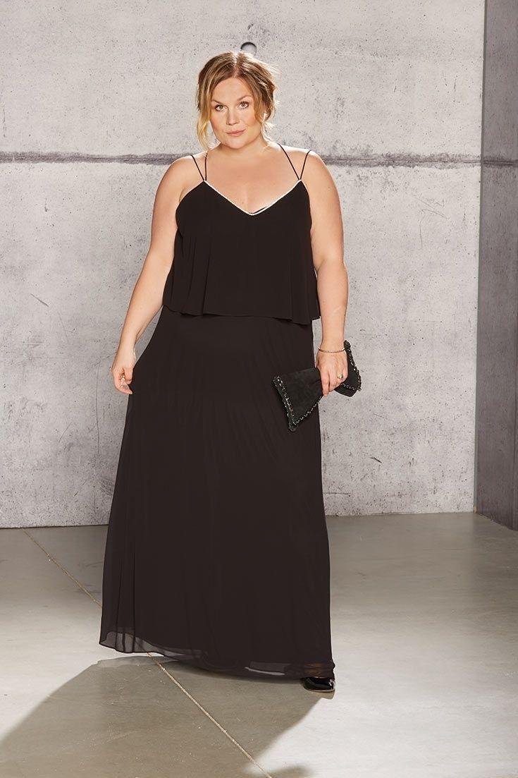 Designer Perfekt Abendkleider Von Otto Stylish15 Leicht Abendkleider Von Otto Spezialgebiet
