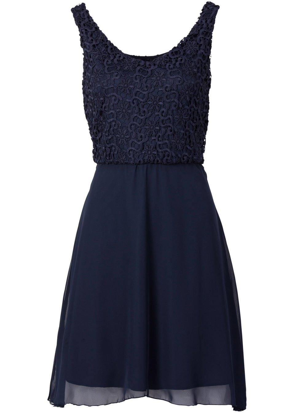 20 Genial Blaues Kleid Mit Spitze GalerieAbend Schön Blaues Kleid Mit Spitze Stylish
