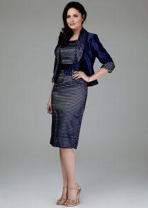 Formal Genial Brautmutter Kleidung SpezialgebietAbend Luxus Brautmutter Kleidung Boutique