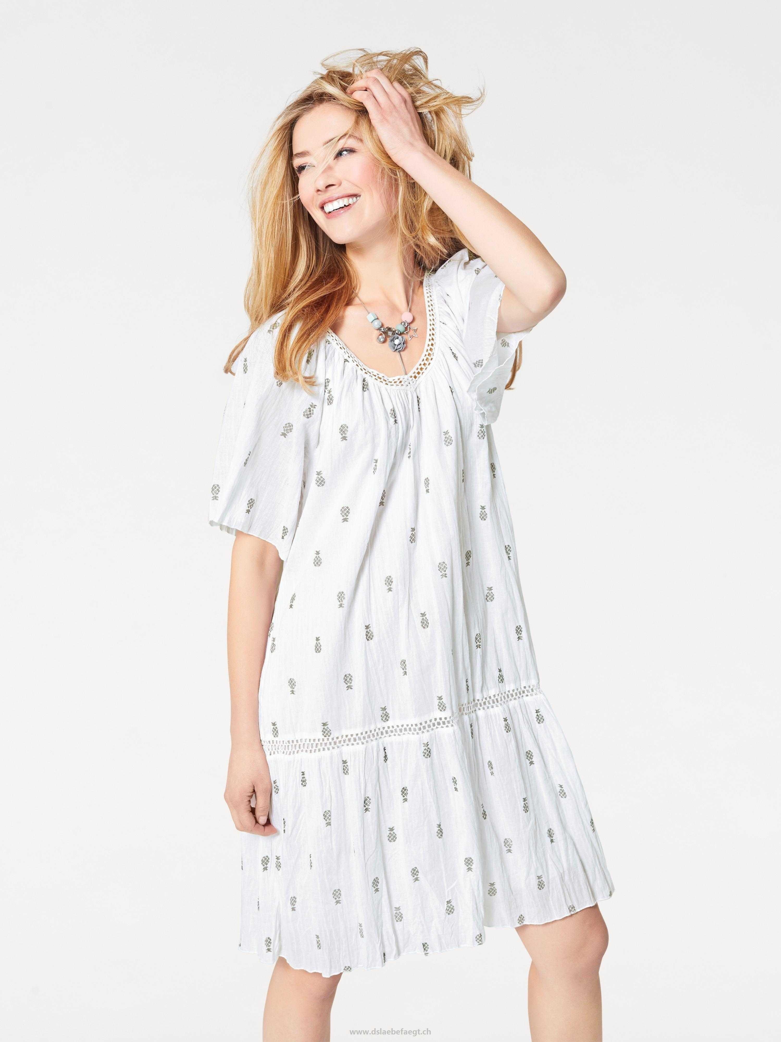 13 Wunderbar Damenkleider Gr 44 SpezialgebietFormal Fantastisch Damenkleider Gr 44 Ärmel