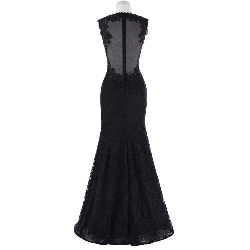 Designer Schön Elegante Lange Abendkleider Kleider VertriebDesigner Genial Elegante Lange Abendkleider Kleider Vertrieb