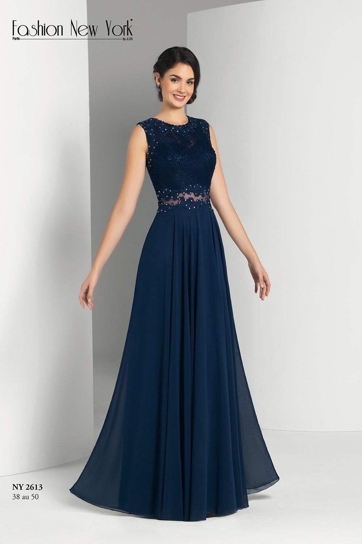 15 Luxurius Fashion Abendkleider für 201920 Erstaunlich Fashion Abendkleider für 2019