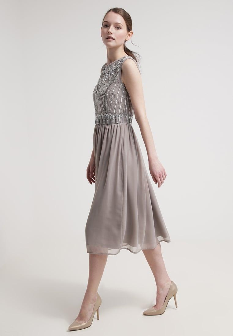 Formal Genial Festliches Kleid Damen Bester Preis13 Großartig Festliches Kleid Damen Galerie