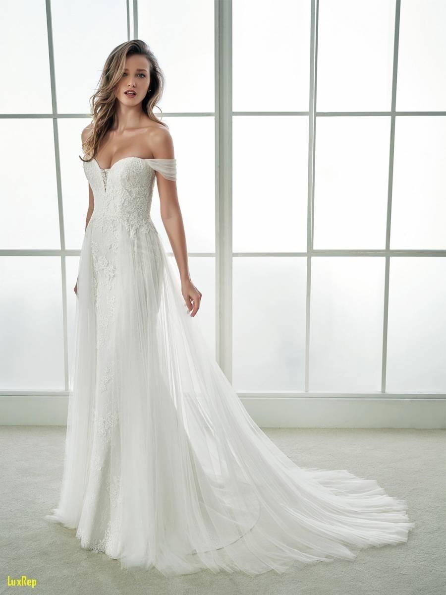 13 Schön Hochzeitskleider Preise ÄrmelDesigner Einfach Hochzeitskleider Preise Galerie