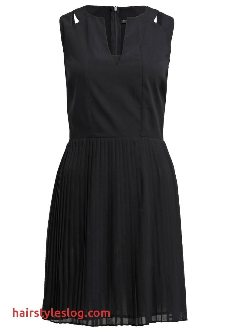 Formal Ausgezeichnet Kleid Abendkleid Cocktailkleid für 2019Formal Schön Kleid Abendkleid Cocktailkleid für 2019