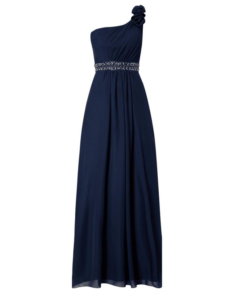 15 Erstaunlich Kleid Abendkleid BoutiqueDesigner Schön Kleid Abendkleid Bester Preis