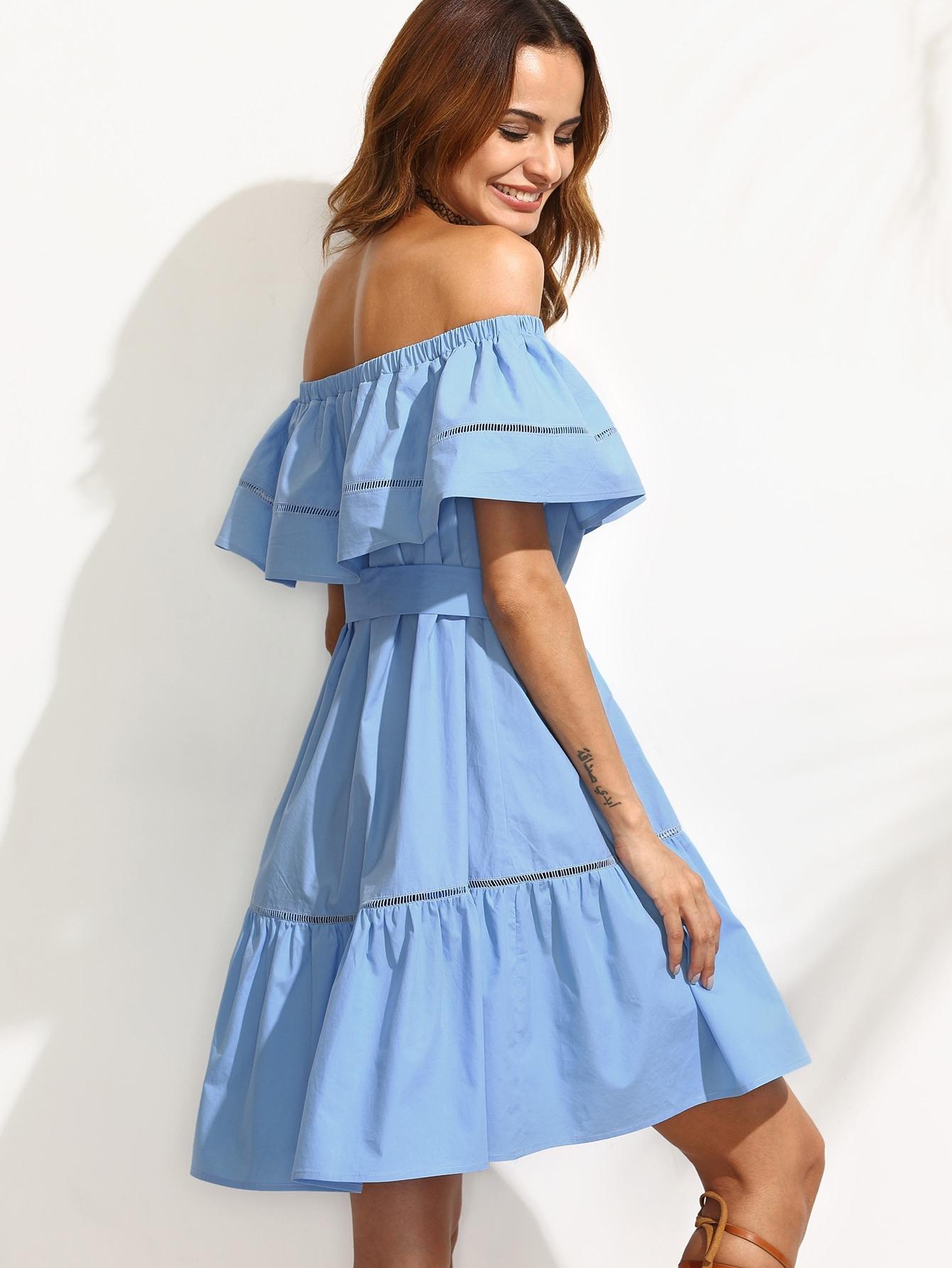 Abend Schön Kleid Blau Kurz Galerie17 Elegant Kleid Blau Kurz Stylish