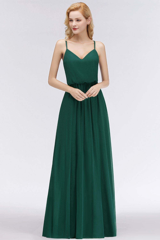Formal Großartig Kleid Dunkelgrün Lang DesignFormal Genial Kleid Dunkelgrün Lang Boutique
