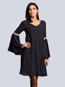 10 Fantastisch Kleid Elegant Spezialgebiet10 Erstaunlich Kleid Elegant Stylish