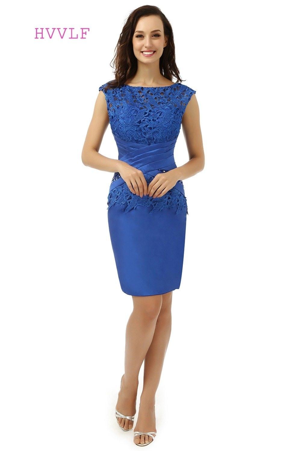 15 Spektakulär Kleid Hochzeitsgast Blau Spezialgebiet10 Kreativ Kleid Hochzeitsgast Blau Bester Preis