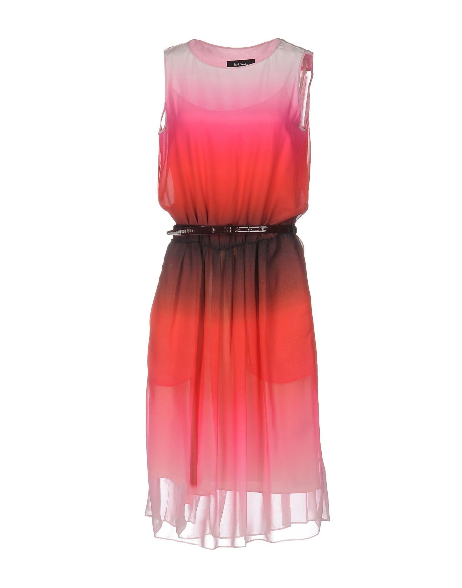 13 Schön Kleid Kaufen für 201915 Luxurius Kleid Kaufen Ärmel