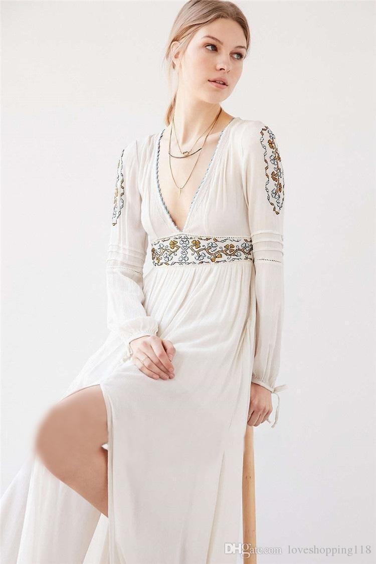 13 Einfach Kleid Lang Beige Design15 Genial Kleid Lang Beige Design