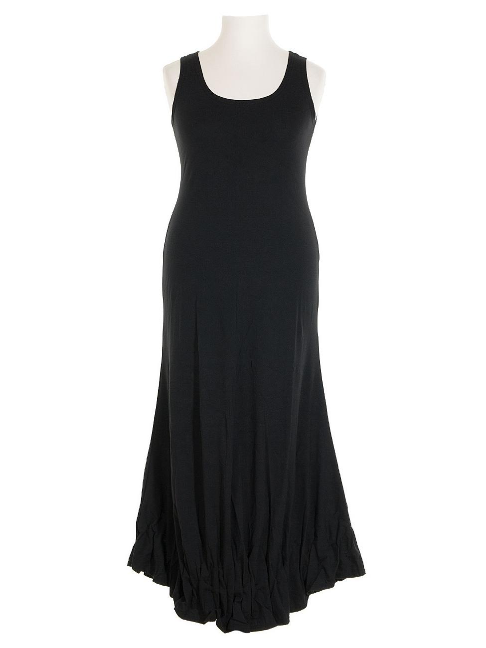 Abend Coolste Kleid Schwarz Lang SpezialgebietDesigner Schön Kleid Schwarz Lang Vertrieb