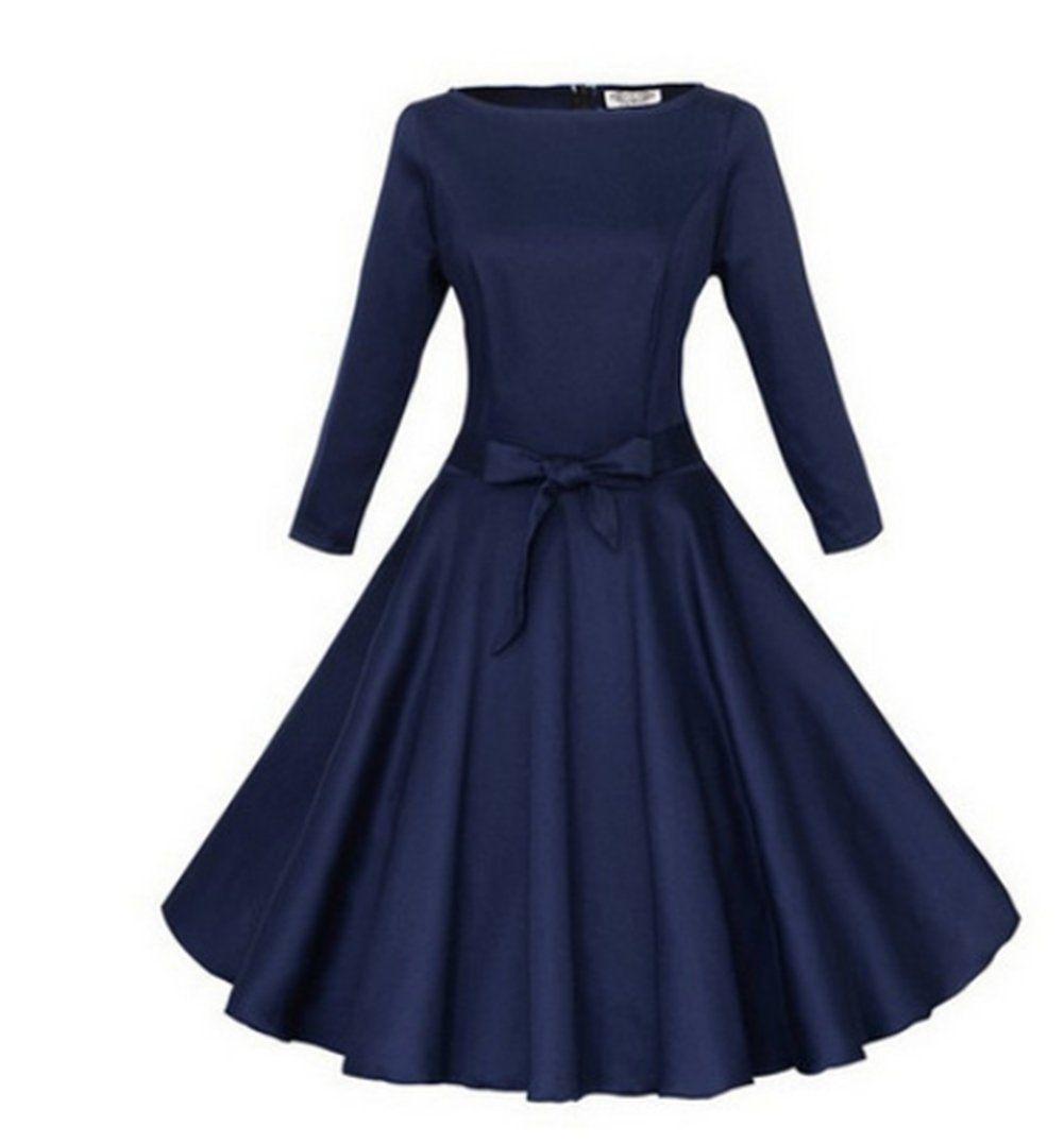 Kreativ Kleider Damen Elegant Bester PreisDesigner Schön Kleider Damen Elegant Spezialgebiet